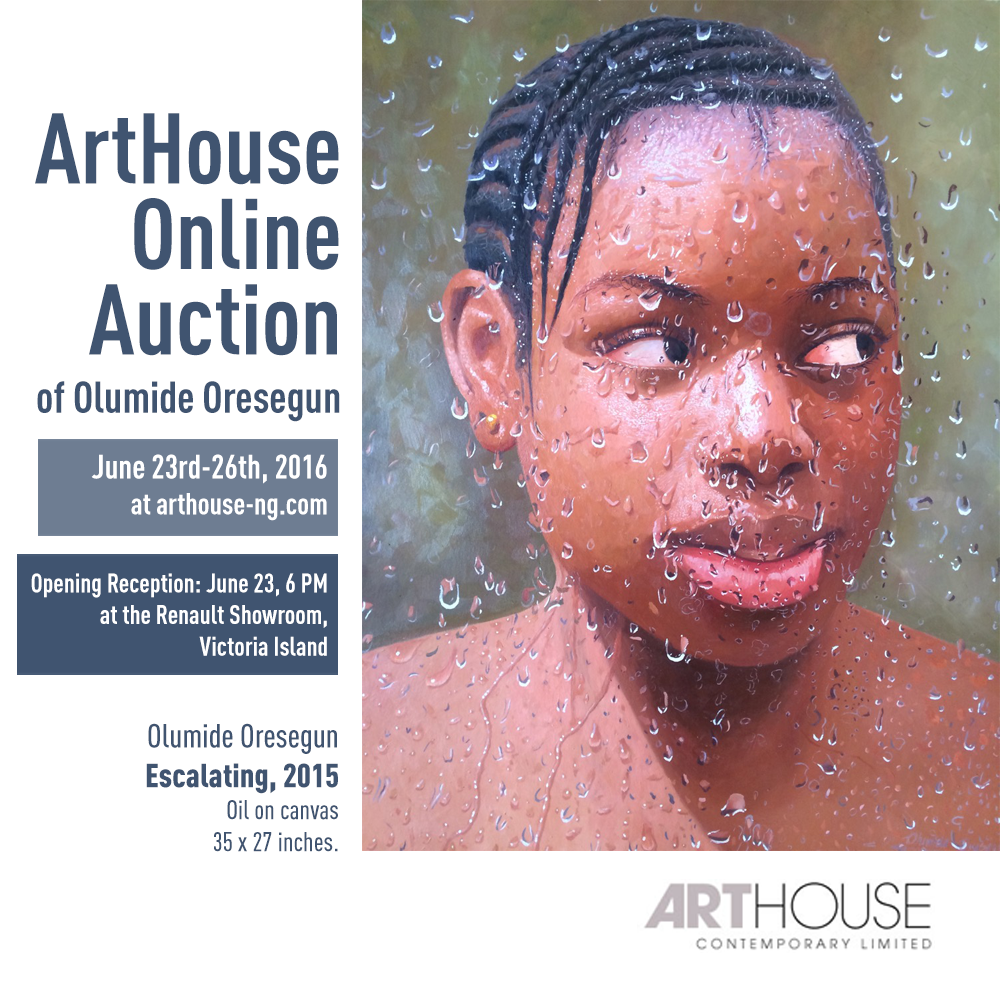 ART-HOUSE-ONLINE-AUCTION-2 (5) (1)